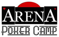 ARENA POKER CAMP