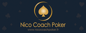 NICO COACH POKER